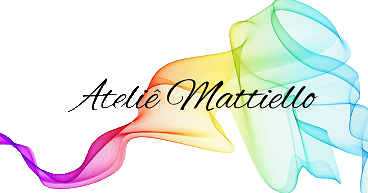 Ateliê Mattiello